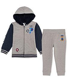 0ca75d819 Gray Kids Character Shirts   Clothing - Macy s