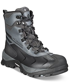 Men's Bugaboot Plus IV Omni-Heat Boots