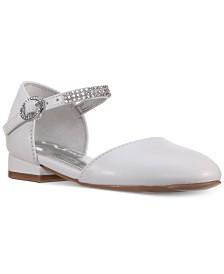 Nina Toddler & Little Girls Cera-T Shoes