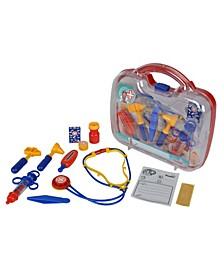 - Jumbo Doctors Kit