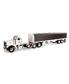 Big Farm Peterbilt Model