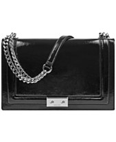7dc2a64149 Handbags and Accessories on Sale - Macy s