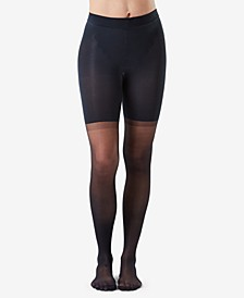 Remarkable Relief Pantyhose Sheers