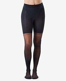 SPANX® Graduated Compression Sheers