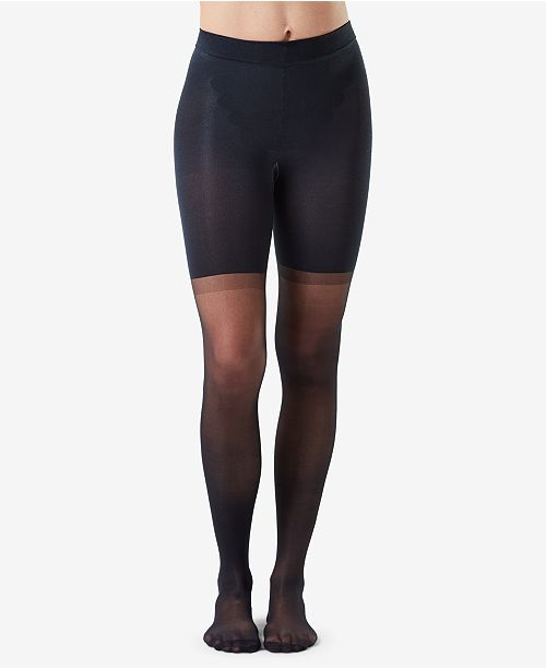 4711a3df403 SPANX Graduated Compression Sheers  SPANX Graduated Compression Sheers ...