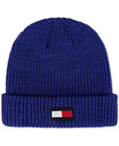 Tommy Hilfiger Men s Hats - Macy s f13cfbb4404