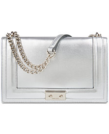 Nine West Inaya Shoulder Bag, Created for Macy's