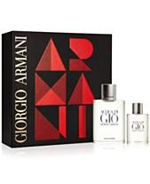 Mens Perfume Shop For And Buy Mens Perfume Online Macys