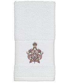 Avanti Mahal Fingertip Towel