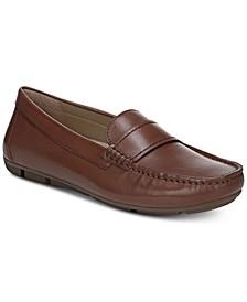 Brynn Loafers