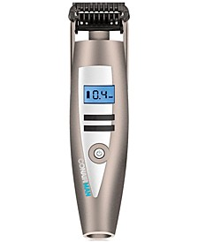 i-Stubble Ultimate Trimmer