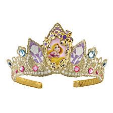 Tangled Rapunzel Big Girls Tiara