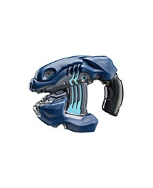 Halo Plasma Blaster Weapon Little and Big Boys Accessory