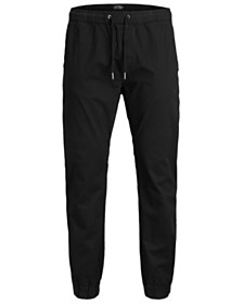 Jack & Jones Men's Vega Lane 252 Chino Joggers
