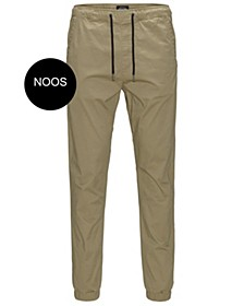 Men's Vega Lane 252 Chino Joggers