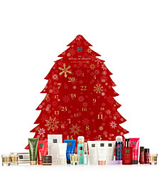 RITUALS 24-Pc. The Ritual Of Advent Calendar Gift Set