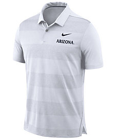 Nike Men's Arizona Wildcats Early Season Coaches Polo