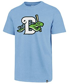 '47 Brand Men's Daytona Tortugas Copa de la Diversion Club T-Shirt