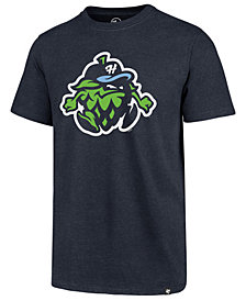 '47 Brand Men's Hillsboro Hops Copa de la Diversion Club T-Shirt