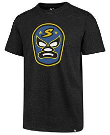 '47 Brand Men's Sacramento River Cats Copa de la Diversion Club T-Shirt