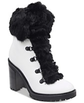 GUESS Women s Galway Booties. Quickview. 2 colors ad29fdf66