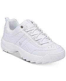 G By Guess Wyatt Sneakers