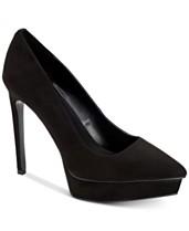 71db6002ca Bcbgeneration Shoes  Shop Bcbgeneration Shoes - Macy s