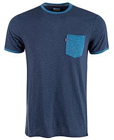 Levi's® Mens Josh T-Shirt