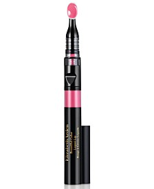 Beautiful Color Liquid Lip - Lacquer, 0.08 fl. oz.