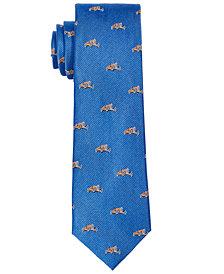 Lauren Ralph Lauren Big Boys Bugati Necktie