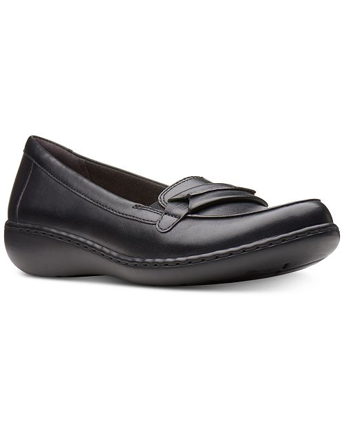 c0eb3bf4 Collection Women's Ashland Lily Loafers