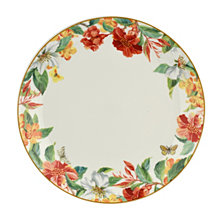 Portmeirion Maui Dinner Plate - Set of 4