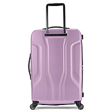"""Samsonite Spin Tech 3.0 25"""" Expandable Spinner Suitcase, Created for Macy's"""
