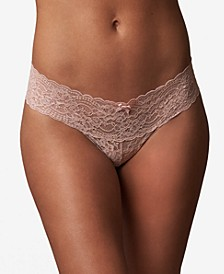 Obsessed Thong 371111