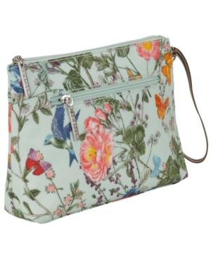 Kalencom Diaper Bag Clutch