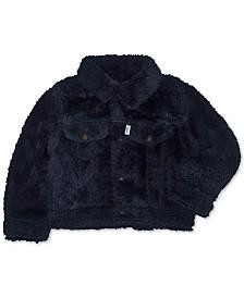 96558c83d91b Infant Coats  Shop Infant Coats - Macy s