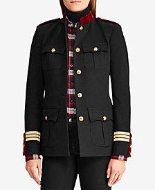 Lauren Ralph Lauren Admiral Jacket