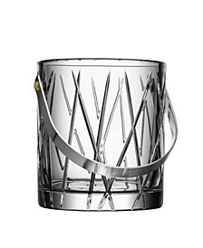 City Ice Bucket
