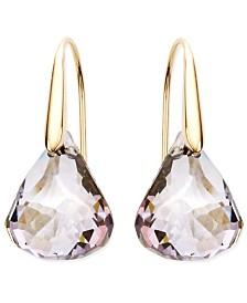 a40400ebd Swarovski Crystal Jewelry: Shop Swarovski Crystal Jewelry - Macy's
