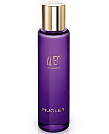 ALIEN Eau de Parfum Refill, 100 ml