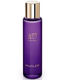 Mugler ALIEN Eau de Parfum Refill, 100 ml