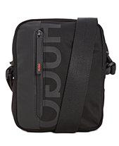 Hugo Boss Men S Tech Reporter Bag