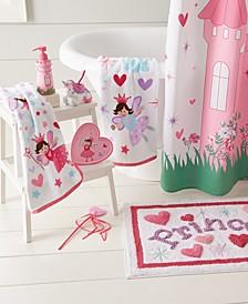 Magical Princess Bath Collection