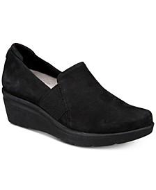 Invite Slip-On Sneakers