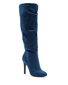 Jessica Simpson Stargaze Slouchy Boots