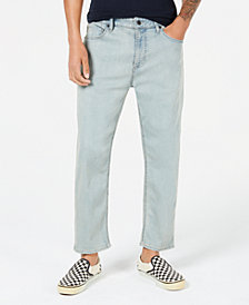 American Rag Men's Skater Jean, Created for Macy's