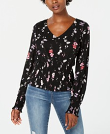 f694fc3082f american rag tops - Shop for and Buy american rag tops Online - Macy s
