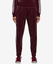 271919ef018665 Velour Tracksuits   Sweatsuits - Macy s