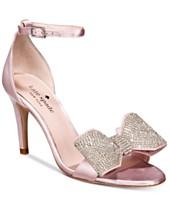 e4a1ce786b42 kate spade new york Women s Sandals and Flip Flops - Macy s