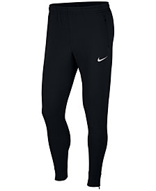 Nike Men's Therma Running Pants